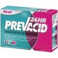 Medications can treat acid reflux.