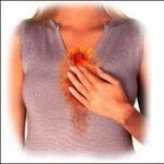 Physicians suggest fewer invasive procedures for people with heartburn.