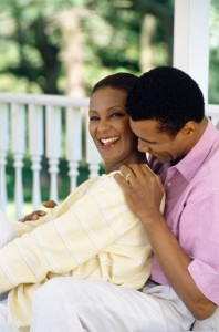 With a range of medications, you can be ready for spontaneous romance.