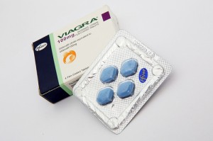 Viagra and other drugs in the same family can help overcome erection dysfunction for many men.