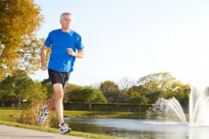 Regular physical activity offers a wide range of health benefits and can help prevent -- and even reverse -- impotence.