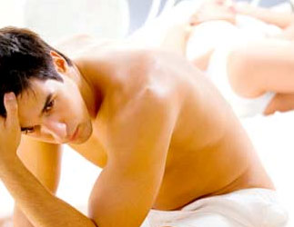 Male Sexual Heath Issues Viagra Medications