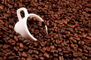 Caffeine in small amounts can help stimulate the brains of infants born prematurely.