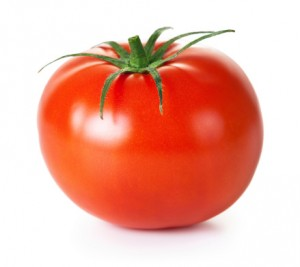 Based on the premise that healthy eating with an emphasis on certain nutrients can resolve erection problems, the ED Protocol urges regular consumption of lycopene-rich foods, such as tomatoes.