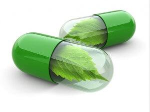 Modern scientific studies have confirmed the healing properties of some herbal remedies.
