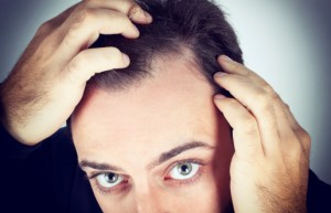 Propecia and hair transplant surgery are among the most popular options available to men fighting hair loss.