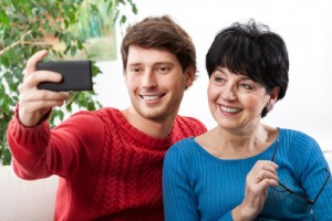 Too close a relationship with Mom can cast a pall over adult relationships with other women.