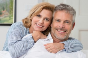 Impotence drugs such as Viagra and Cialis allow men with erection problems to enjoy relatively normal sex lives.