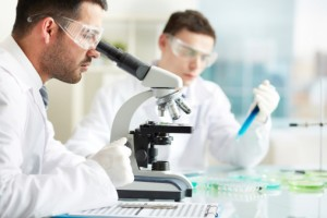 Medical research continues to find new applications for the impotence drugs known as PDE5 inhibitors.
