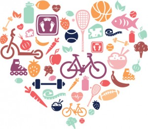 Adopting a heart-healthy lifestyle can help preserve erectile function.