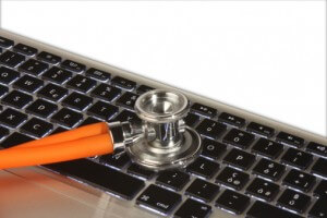 Telemedicine offers the health care industry a way to do more with less.