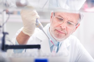 Laboratory research has demonstrated that sildenafil and other PDE5 inhibitors have a wide array of medical applications and could help make cancer treatments more effective.