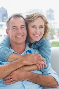 Cialis and other PDE5 inhibitors have helped millions of men to resume relatively normal sex lives.