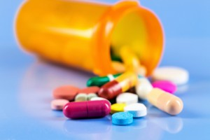 Some telemedicine critics have voiced concern that it might lead to an increase in the prescriptions of drugs that are unnecessary and potentially harmful.