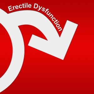 Erectile dysfunction knows no national borders, affecting up to 50 percent of men over the age of 40.