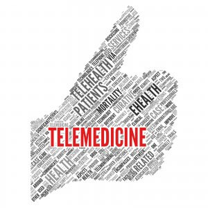 Although telemedicine still faces some regulatory and legislative obstacles, one by one these barriers seem to be falling aside.
