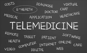 Telemedicine, in all its various forms, offers a cost-effective way to improve access to health care.