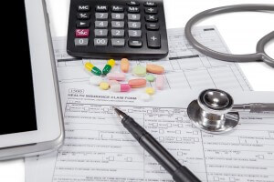 Prescription benefit managers, such as CVS/Caremark, negotiate with pharmaceutical companies to get the biggest bang for their buck.