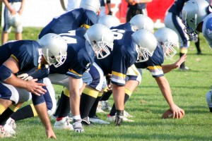 Although it is rumored that some football players have taken NFL to improve their performance, there is not yet any evidence to prove that it does.