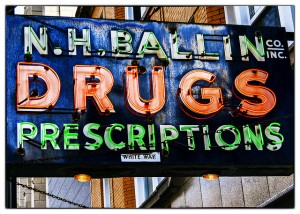 The ever-rising cost of prescription drugs is a cause of great concern in the United States.
