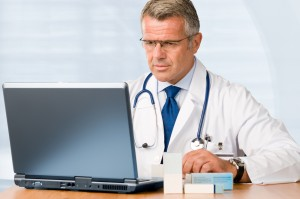 Doctors have found that telemedicine can be a very useful tool but recognize the need for clear-cut policies to manage its use.