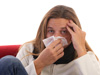 Allergies Prescription Medication Online