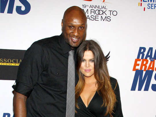 Herbal Viagra Ban Pushed by Lawmakers After Lamar Odom Bunny Ranch Overdose