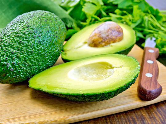 Satisfying Super Foods That Will Help You Lose Weight