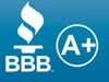 A+ BBB Rating, Secure, Safe Prescription Ordering Online Since 1998.
