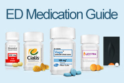 buy cialis online erection loss fda approved prescription
