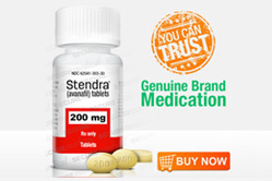Stendra - New, Fast Acting ED Medication