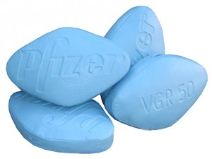 What to do if viagra doesnt work