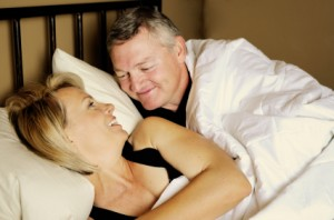 Boost Your Sexual Confidence A Dating Aid For Over-50s Recommended Solutions to Male Impotence