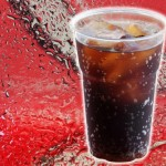 Critics Seek to Delay NYC Sugary Drinks Size Limit