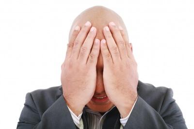Erection Issues May Signal Heart Disease | Edrugstore.com Blog