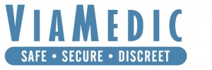 Viamedic Blog