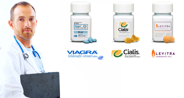 cialis from