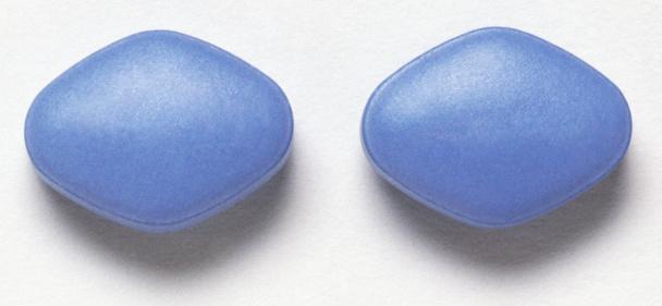 Male enhancement zen penile enlarge