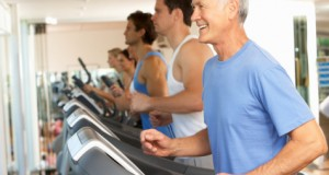 Can Exercise Cause ED?
