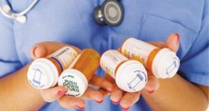 Study: Drug Used to Shrink Prostate Linked to ED