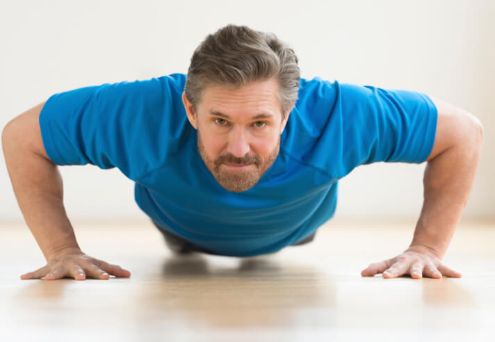 Does viagra work after prostate surgery