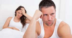 Sex, Divorce and Increasing Male Impotence Symptoms in Men Over 40