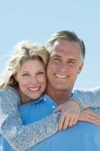 Is cialis available over the counter in usa