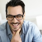 5 Ways to Help Your Erection Health Medication Work Better