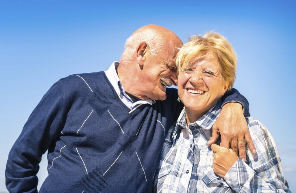 Orlando Russian Senior Online Dating Website