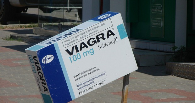 Has the price of viagra gone down