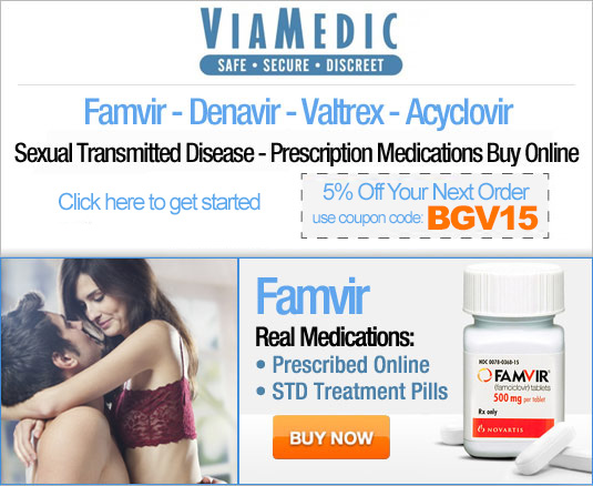 Common Myths About Genital Herpes Viamedic Blog 2