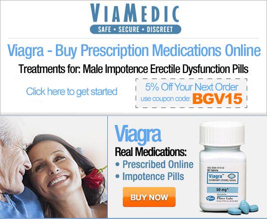 overnight prescription antibiotics