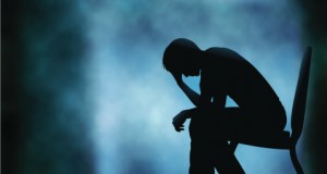 The Link Between Erectile Dysfunction and Depression